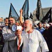 Égypte: les Frères musulmans et al-Nour