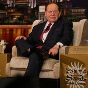 Adelson, ami de Romney et Nétanyahou
