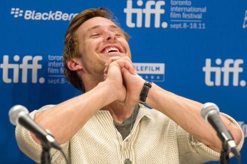 Festival de Toronto : les films les plus attendus