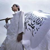 Tunisie: les agitateurs tolérés par le pouvoir