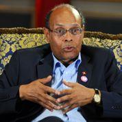 «La Tunisie ne plonge pas dans l'islamisme»