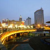 Chengdu, eldorado des investisseurs étrangers