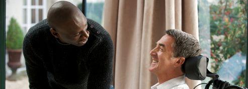 Intouchables ,film français le plus vu dans le monde