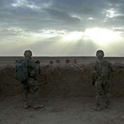 Négocier avec les talibans, tâche ardue