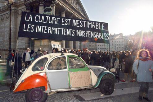 http://www.lefigaro.fr/medias/2012/09/10/a0494756-fb67-11e1-8991-47fce3614a0c-493x328.jpg