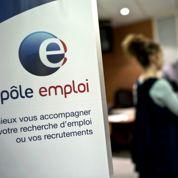 Chômage: la courbe ne peut s'inverser en un an