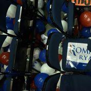 MM. Obama et Romney, il ne suffit pas de vouloir gagner...