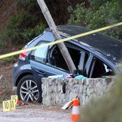 Trois morts dans une vendetta en Corse