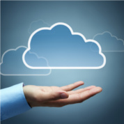 Le Cloud simplifie l'informatique