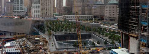 Musée du 11 Septembre : les travaux reprennent