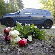 Haute-Savoie: la police suédoise enquête aussi