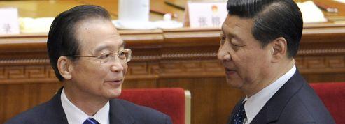 La Chine promet de nouvelles mesures de relance
