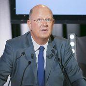 France TV : plan d'économies confirmé