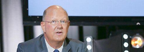 France TV : Rémy Pflimlin confirme le plan d'économies