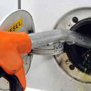 Le prix de l'essence repart déjà à la hausse