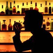 L'alcool favorise les hémorragies cérébrales