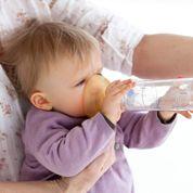 Le lien est établi entre bronchiolite et asthme