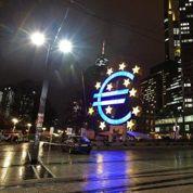 Bruxelles lance le fédéralisme bancaire