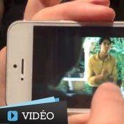 iPhone 5 : notre première prise en main