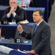L'Europe face au tabou du fédéralisme