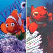 Disney et ses inspirations inavouées