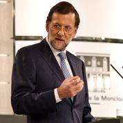 Validation du MES: Rajoy au pied du mur