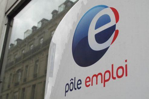 Suivi des chômeurs : la justice rappelle à l'ordre Pôle emploi