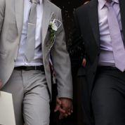 L'UMP reste divisée sur le mariage gay