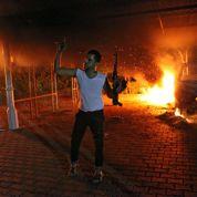 Libye : les djihadistes étendent leur emprise