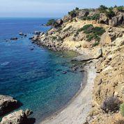 La Grèce prête à céder ses îles pour 40 à 50 ans