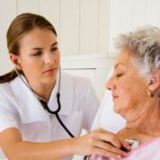 Complémentaire santé: comprendre les tarifs