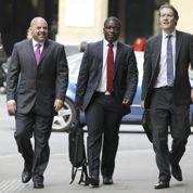 Le «Kerviel» d'UBS risque 10 ans de prison