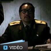 «The Bictator», la pub BIC interdite au Canada