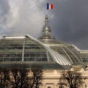 MK2 fait son cinéma au Grand Palais
