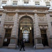 Sécu : la Cour des comptes s'alarme