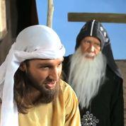 L'identité du réalisateur du film anti-islam dévoilée