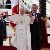 Le Pape met en garde contre l'intégrisme