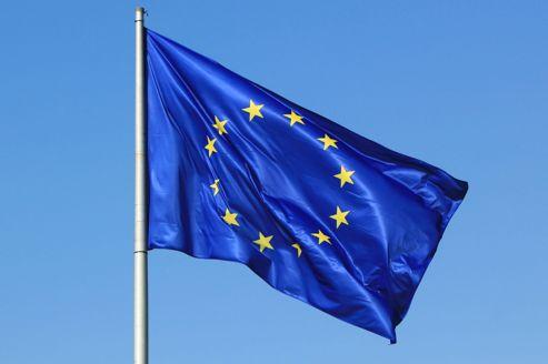 La France paraît s'installer durablement dans une attitude eurosceptique.
