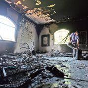 Benghazi:le récit de l'assaut anti-américain