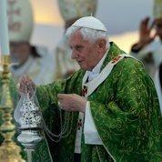 Pourquoi le Pape tend la main aux musulmans