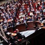 Vote des étrangers: Hollande mis au défi
