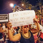 Les Tunisiennes résistent aux islamistes