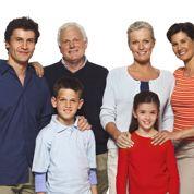 Assurance-vie : avantager ses proches