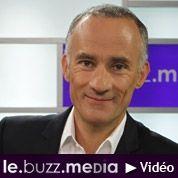 «TF1 maintient France 2 à distance»