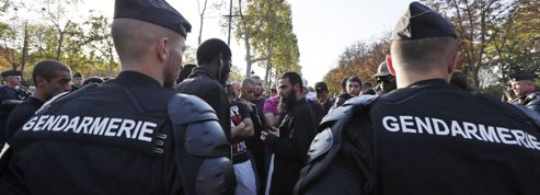Le salafisme en France, une présence faible mais croissante