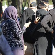 Manifestation: la police sur la piste salafiste