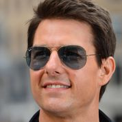 La Scientologie défend Tom Cruise