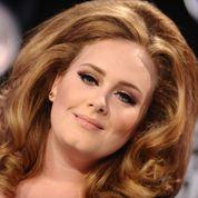 Adele va-t-elle chanter pour James Bond ?