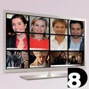 Canal+ provoque un big bang dans la télévision