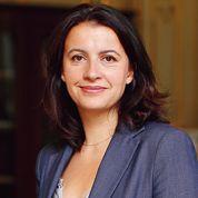 Cécile Duflot : «Un dispositif plus incitatif»